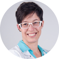Dra. Adriana Bonfioli