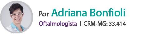 Diagnóstico da COVID-19: entenda os testes disponíveis