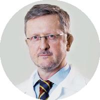 Dr. Albert Maxmilian
