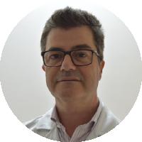 Dr. Alexandre Dias CMH