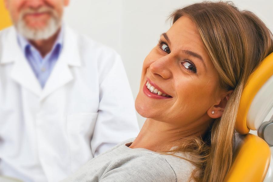Câncer de boca: é possível prevenir?