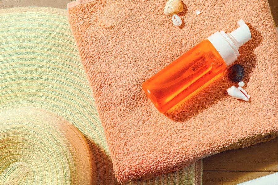Como prevenir o câncer de pele?