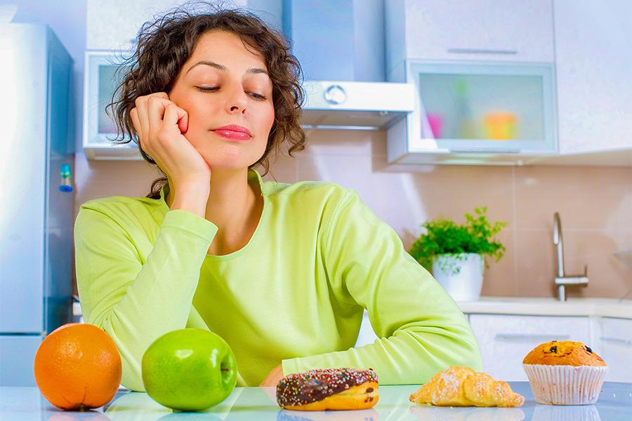 Compulsão alimentar: como tratá-la?