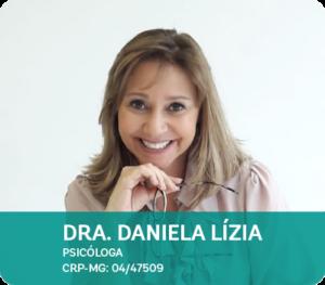 Dra. Daniela Lízia