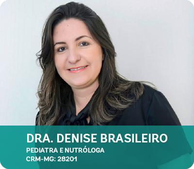 Dra. Denise Brasileiro