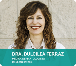 Dra. Dulcilea Ferraz