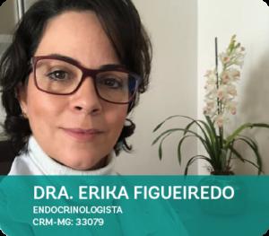 Dra. Erika Figueiredo