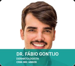 Dr. Fábio Gontijo