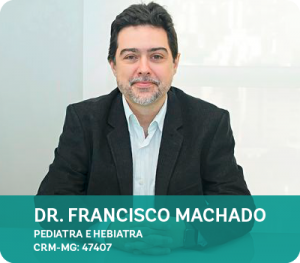 Dr. Francisco Machado