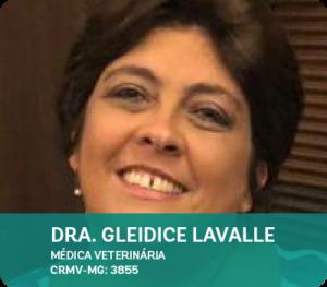 Dra. Gleidice Lavalle