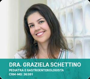 Dra. Graziela Schettino