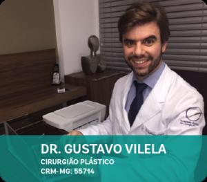 Dr. Gustavo Vilela