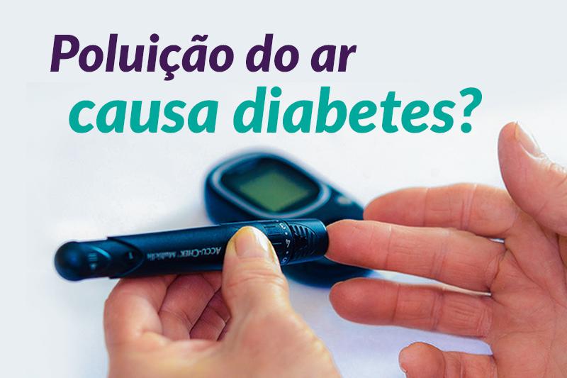 Close de mÃo fazendo o exame de diabetes