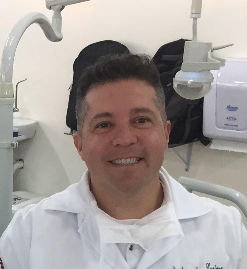 Foto de perfil Dr Alexandre Dias