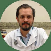 Dr. Benjamim S. Maciel Junior