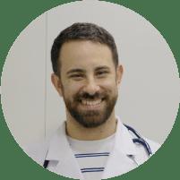 Dr. Luiz Flávio Telles