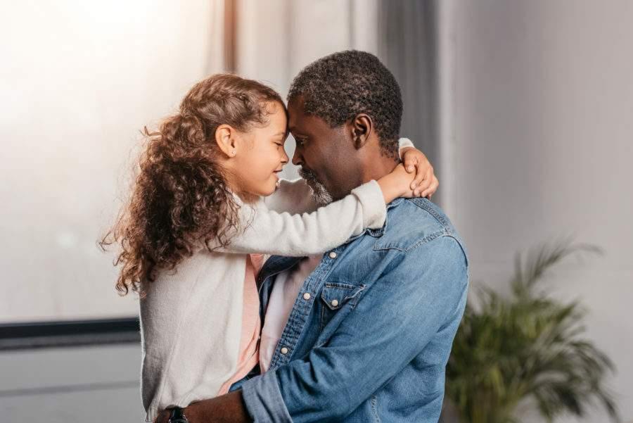 O papel do pai na criação dos filhos: por que eles são tão importantes para os pequenos?