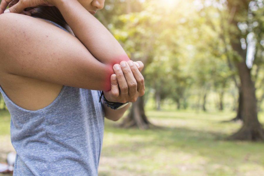 Aleitamento materno: como preservar a saúde emocional da mãe?