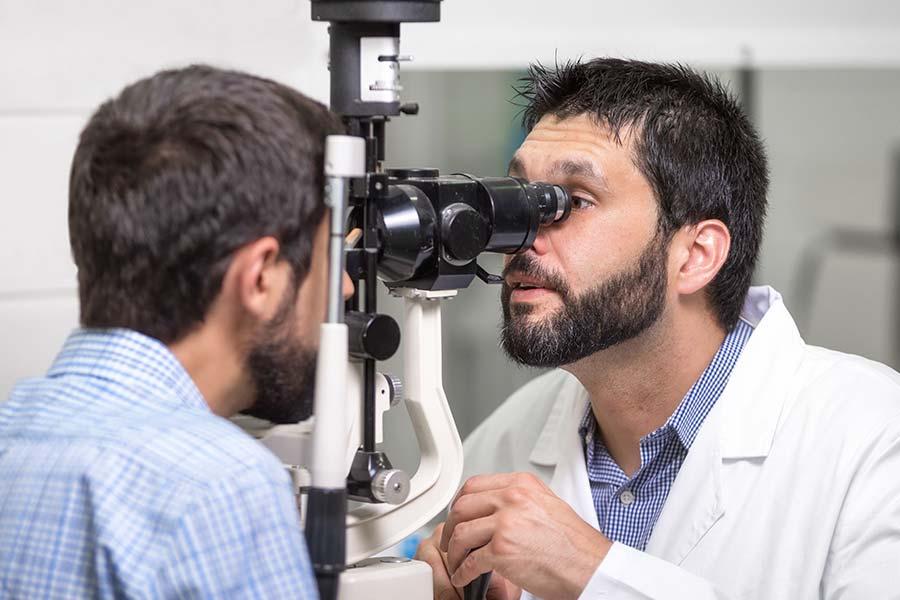 Diagnóstico de glaucoma: quais exames são necessários?