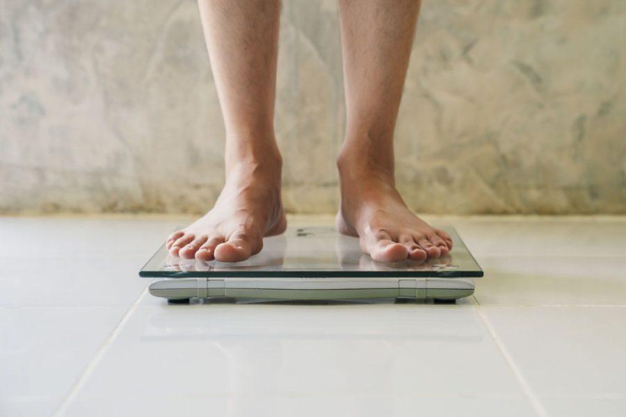 Peso e IMC: saiba o que é preciso para emagrecer com saúde