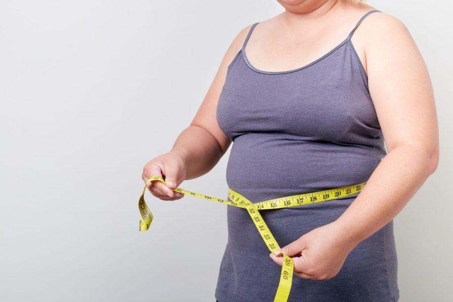 Síndrome metabólica: o que é e quais são suas características?