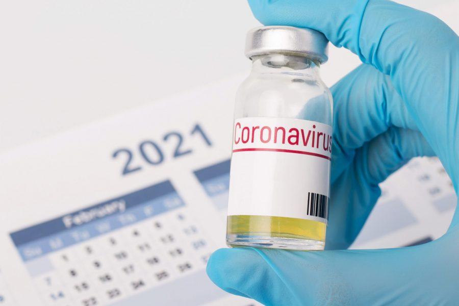 Existe um futuro após o coronavírus?