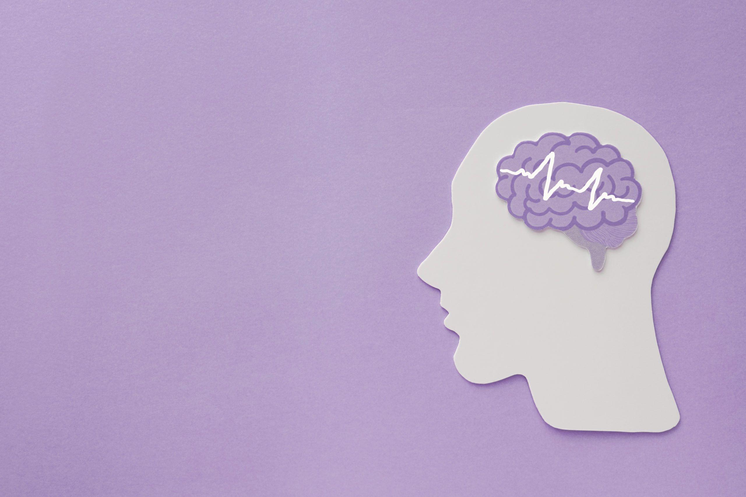 O que é epilepsia e o que você precisa saber sobre ela?