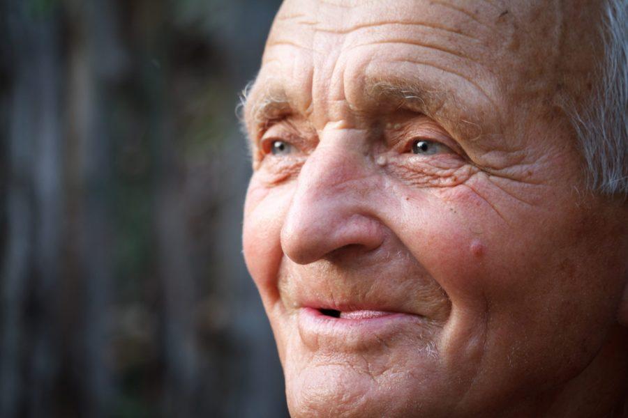 Opções de tratamento para DMRI: quais são elas?