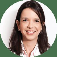 Carolina Rutcowski