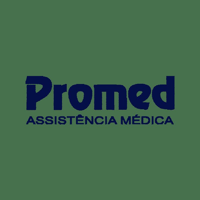 Logo Promed
