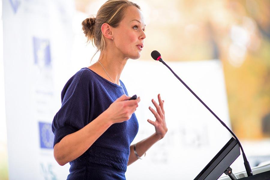 Rouquidão e perda da voz: quando se preocupar com elas?