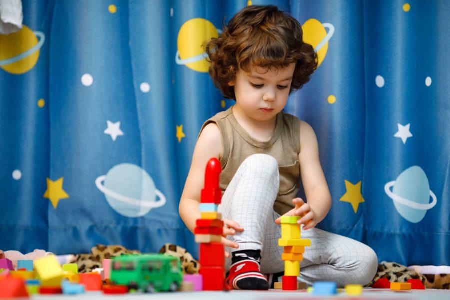 Autismo: como é feito o diagnóstico?