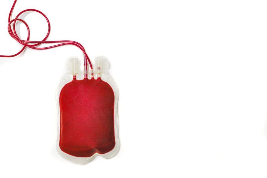 Doação de sangue: como funciona e como fazê-la em tempos de coronavírus?