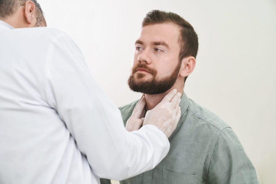Câncer de cabeça e pescoço: o que é e como preveni-lo?
