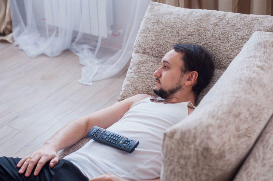 Riscos do sedentarismo: quais são e como evitá-los?