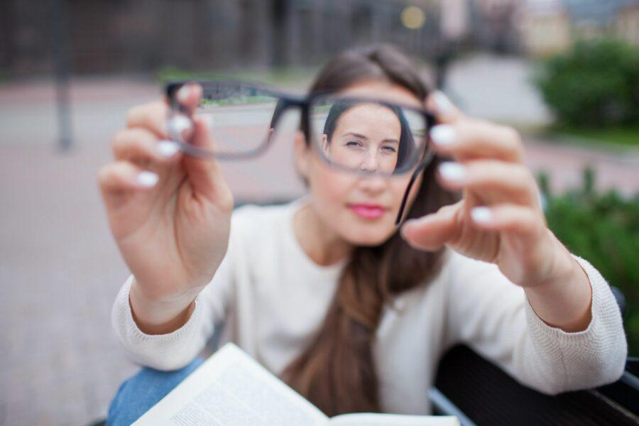 Miopia e descolamento de retina: qual o risco?