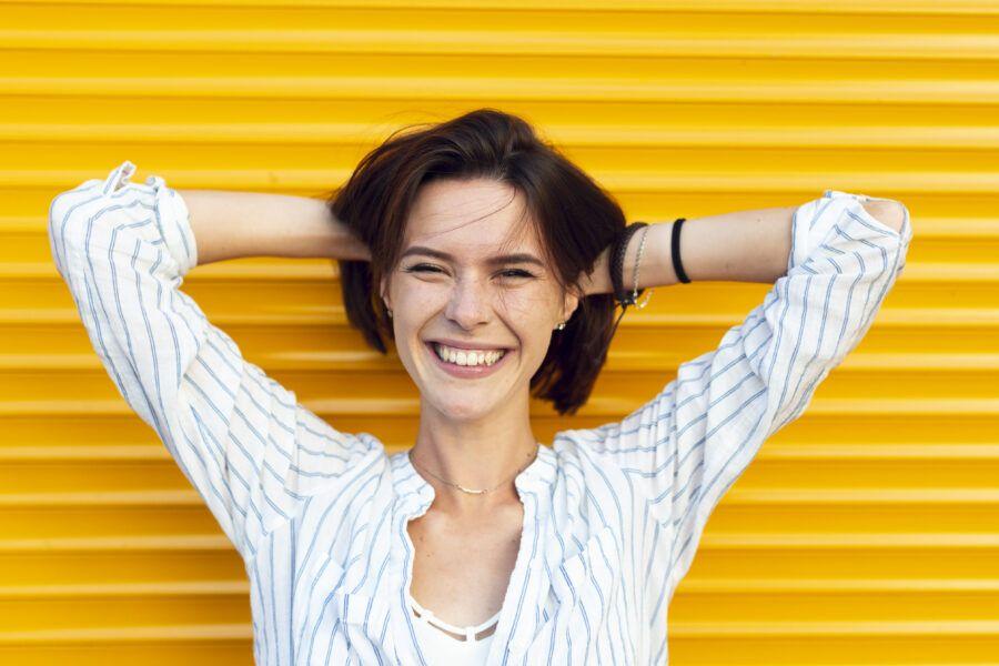 3 dicas para aumentar a autoestima