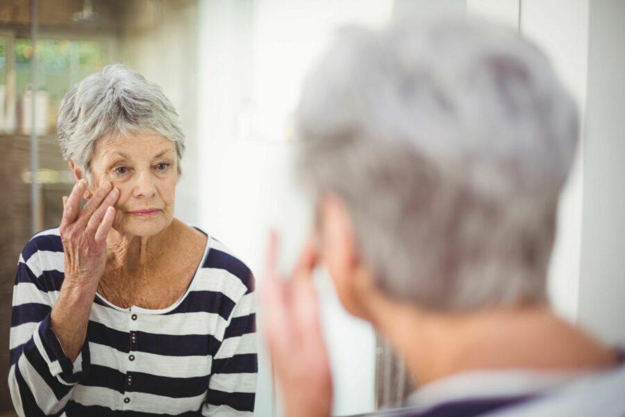 Cuidados com a pele aos 60 anos: o que você precisa saber?