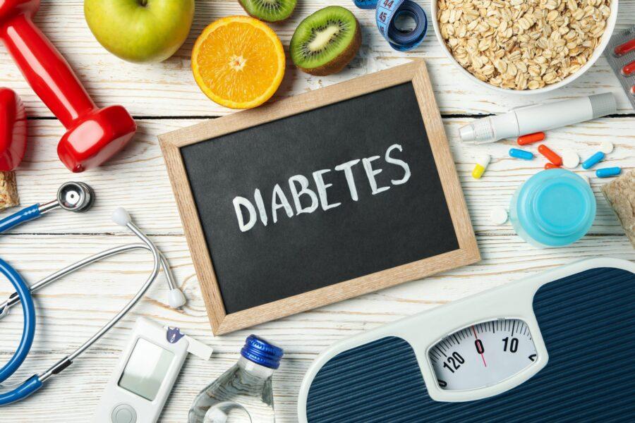 Diabetes: passo a passo para preservar a visão