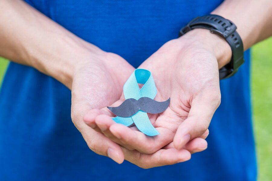 Novembro azul: mitos e verdades sobre o câncer de próstata