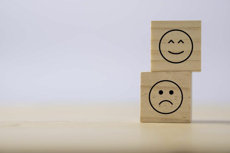 Transtorno bipolar: causas, tipos, sintomas e tratamento