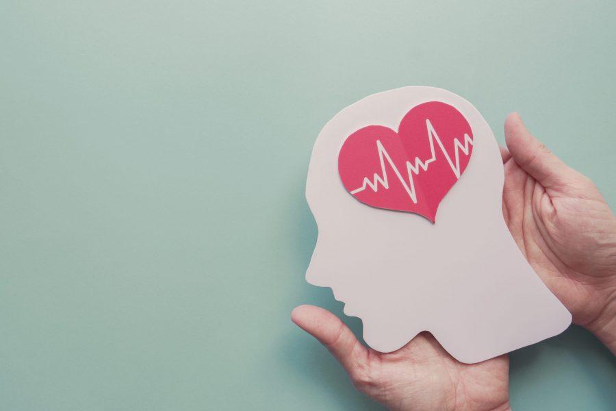 Inteligência emocional: o que é como desenvolvê-la?