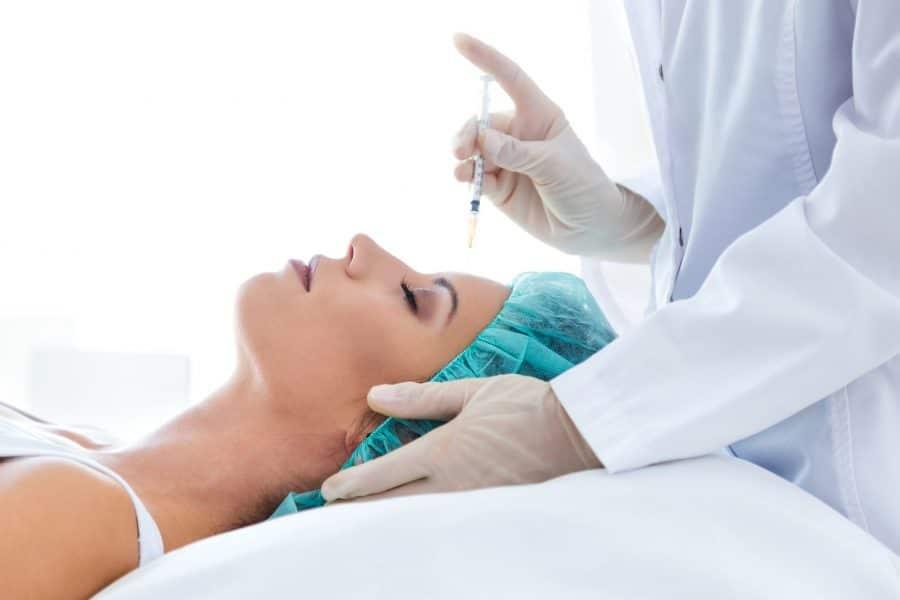 Preenchimento dérmico: possíveis complicações e cuidados para uma aplicação segura