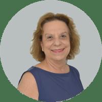 Dra. Alba Regina