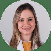 Dra. Carolina Paes