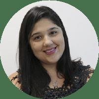 Psicóloga Mariella Lima