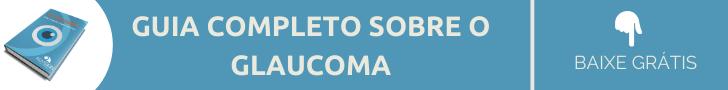 Banner para baixar o guia completo sobre o glaucoma