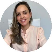 Dra. Arane Braga