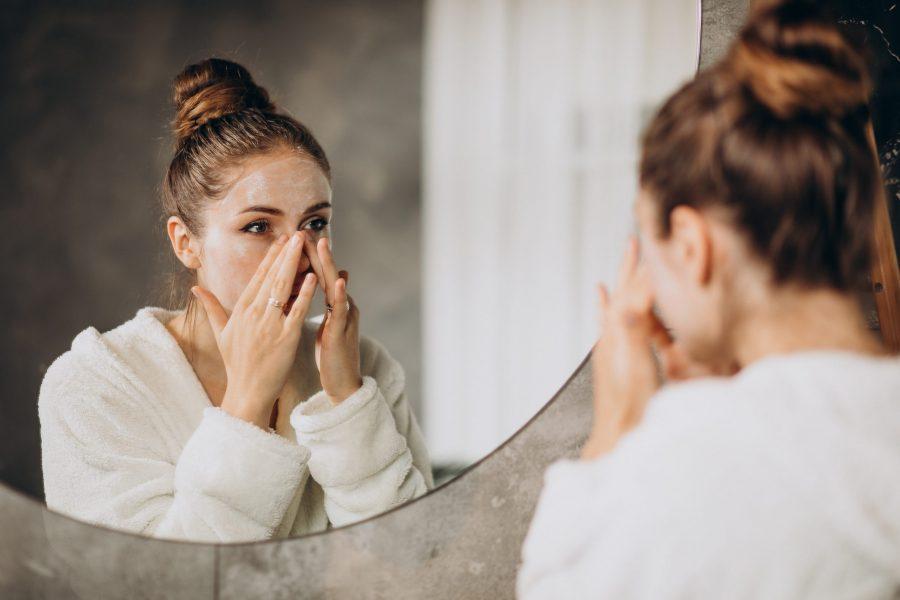 Skincare básico: 5 dicas para manter os cuidados com a pele em dia
