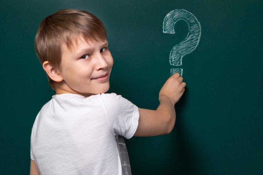 Autismo: é possível sair do espectro?